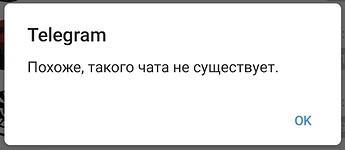 bGe_TdYzxFw